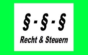 Einmalzahlungen Zur Abfindung Von Kleinbetragsrenten Auch Vor 2018